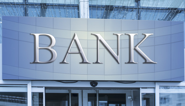 Bank Loan Basics