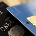 Credit Card Financing 101