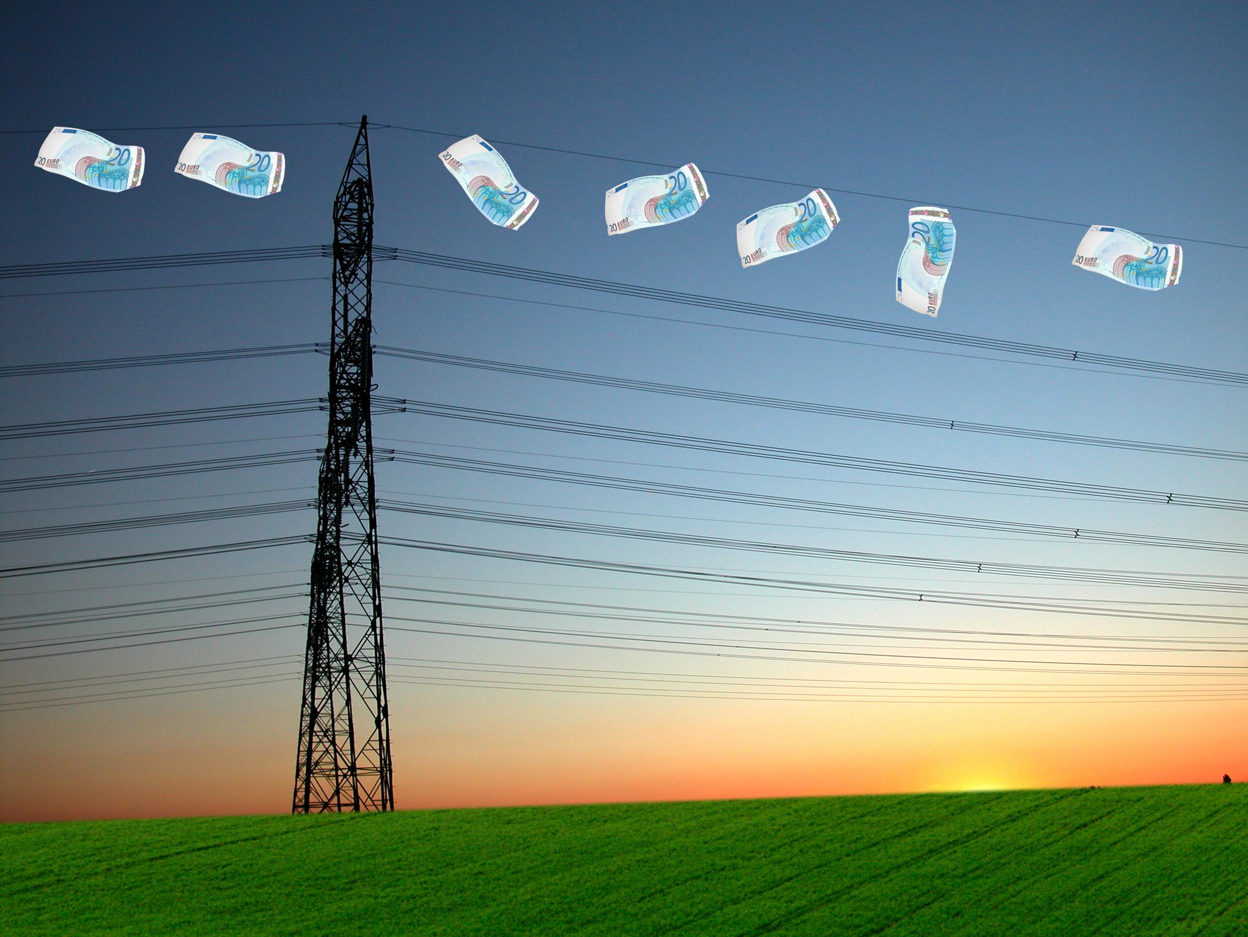 """Indian Entrepreneurs Revolutionize """"Sending Money Home"""""""