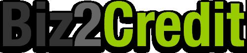 Hi Res Biz2Credit logo