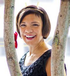 Maribel-Lieberman