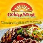 Golden Krust Caribbean Bakery 2