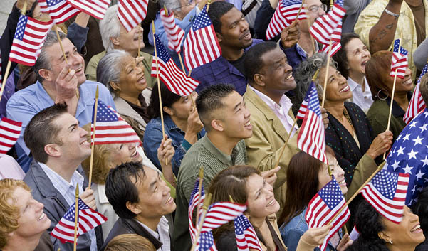 How Immigration Revitalizes Our Culture and Economy 2