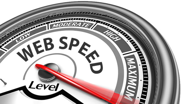 Is Your Internet Fast Enough to Keep Up With the Competition? 1