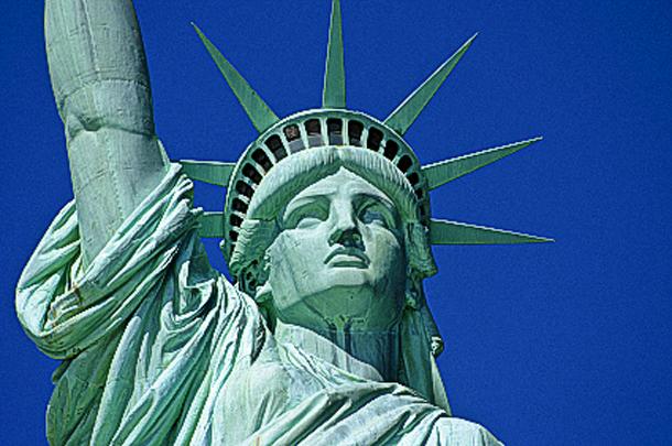 Why Immigrant Entrepreneurs Drive New York City Economy 1
