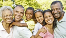 Pros and Cons of Friends and Family Financing