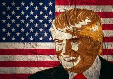 Trump Doubles Down