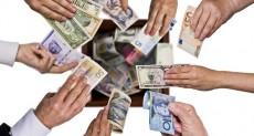 Crowdfunding's Pros and Cons for Startups 2