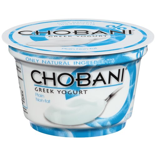 Chobani Owner's Bold, Inspiring Move is Good Business 1