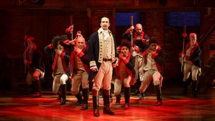 "Hamilton Star: ""Immigrants Get the Job Done"" 2"