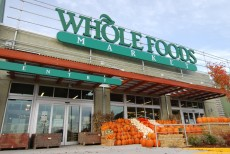 Selling to Whole Foods: Six Steps to Success 1