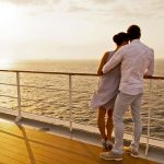 Cruise Your Way to Financial Success and Indepence