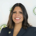 Executive Director STATEWIDE HISPANIC CHAMBER OF COMMERCE OF NJ