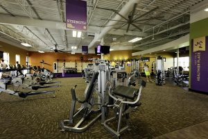 anytime-fitness-gym-interior
