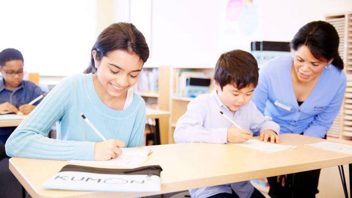 Franchise Creates Global Revolution in K-12  Education 5