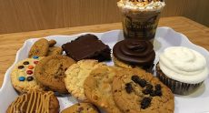 Irresistible Cookies Key to Success for Immigrant Entrepreneur 2