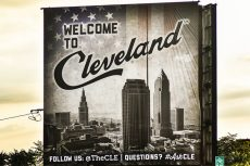 Cleveland Study Highlights Positive Economic Impact of Immigrants 1