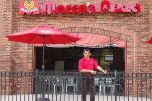 dj-patel-marcos-pizza