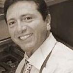 Marcos Pizza Profile 2