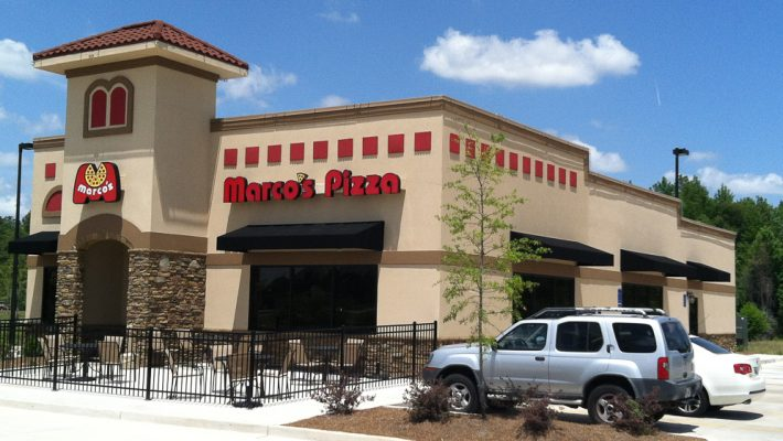 Marcos Pizza Profile 4