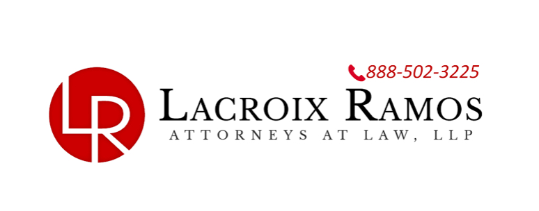 Lacroix Ramos: A Small Law Firm, A Big Part of the Economy 1