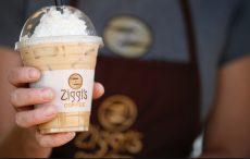 Ziggi's Coffee Launches Major Franchise Initiative 3