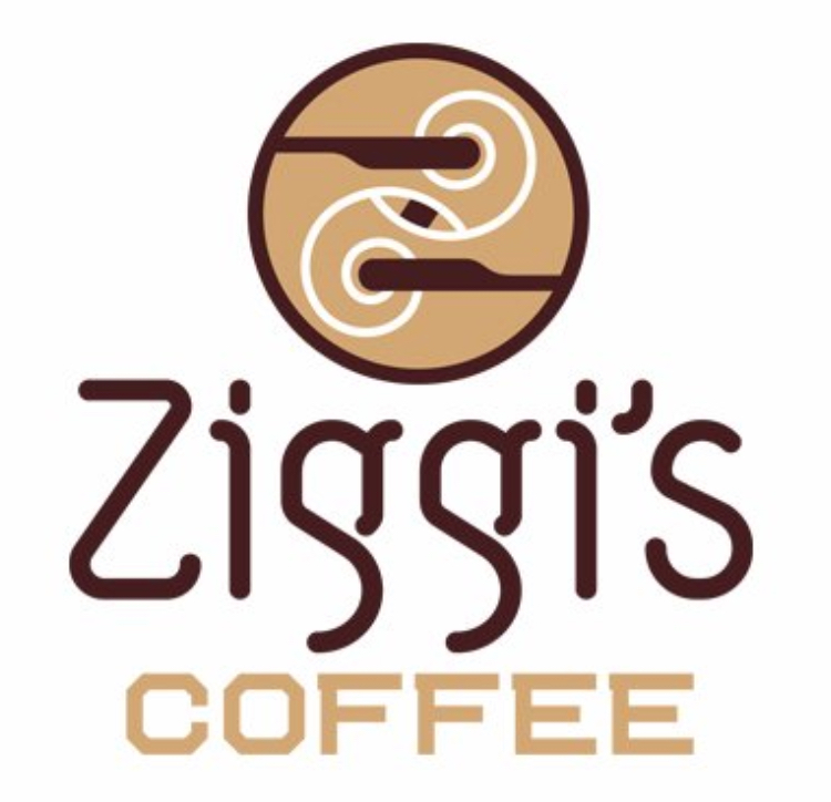 Ziggi's Coffee Launches Major Franchise Initiative