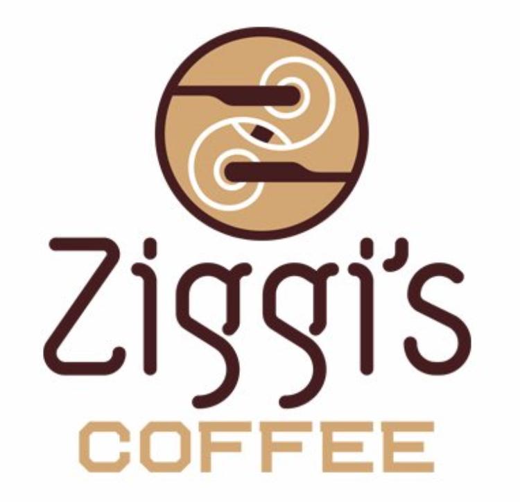 Ziggi's Coffee Launches Major Franchise Initiative