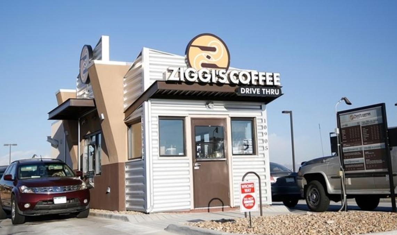 Ziggi's Coffee Launches Major Franchise Initiative 1