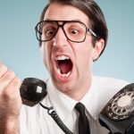 Spam Calls Are Multiplying — Here's Why (And What You Should Do About It) 1